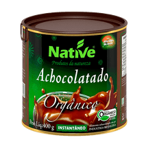 Achocolatado-Native-400g