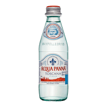 Agua-Mineral-Natural-Acqua-Panna-sem-Gas-250ml