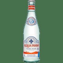 Agua-Mineral-Natural-Acqua-Panna-sem-Gas-505ml