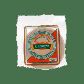 Massa-para-Pastel-Carneiro-Media-500g