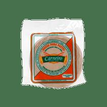 Massa-para-Pastel-Carneiro-Pequena-500g