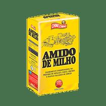 Amido-de-Milho-Chinezinho-200g