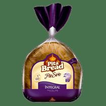 Pao-Sirio-Pita-Bread-Medio-100--Integral-320g