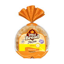 Pao-Sirio-Pita-Bread-Mini-300g