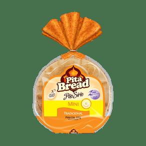 Pao-Sirio-Pita-Bread-Mini-300g