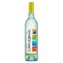Vinho-Portugues-Gazela-Verde-750ml