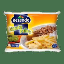 Batata-pre-frita-congelada-Rezende-Palito-400g
