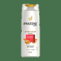Shampoo-Pantene-Pro-v-Controle-de-Queda-175ml