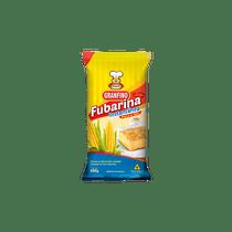 Flocos-de-Milho-Granfino-Fubarina-Instantanea-500g