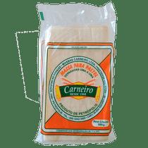 Massa-para-Pastel-Carneiro-Retangular-500g