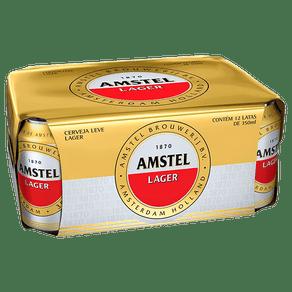 Cerveja-Amstel-350ml-c-12-unidades