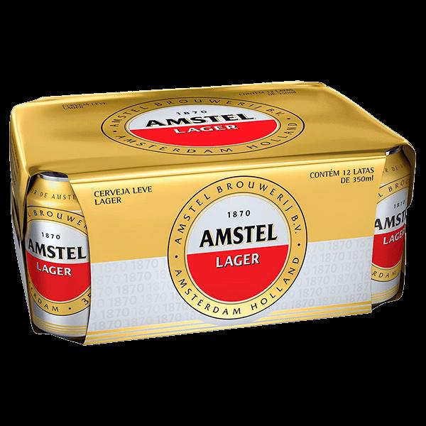 Cervejas   SuperPrix Supermercado Online fa799a5ef3