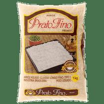 Arroz-Prato-Fino-Polido-1kg
