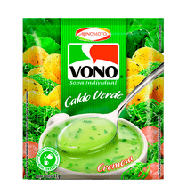 Sopa-Vono-Caldo-Verde-17g