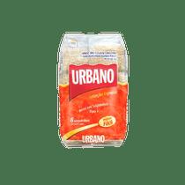 Arroz-Urbano-Parboilizado-em-saquinhos-1kg