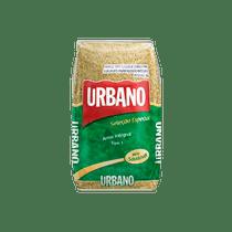 Arroz-Urbano-Integral-1kg