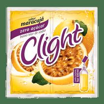 Po-para-Refresco-Clight-Maracuja-9g