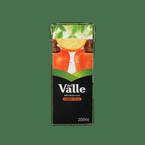 Nectar-Del-Valle-Caju-200ml