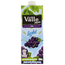 Nectar-Del-Valle-Light-Uva-1l