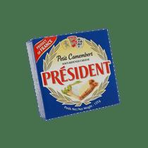 Queijo-Camembert-President-125g