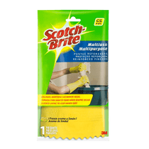 Luva-Scotch-Brite-Multi-uso-Grande