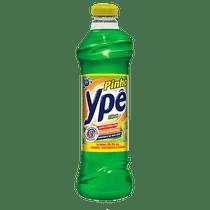 Desinfetante-Ype-Pinho-Citrus-500ml