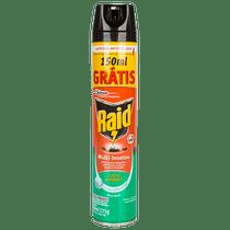 Inseticida-Raid-Multi-Insetos-Base-Agua-Oleo-de-Eucalipto-300ml---150ml-Gratis