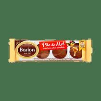 Pao-de-Mel-Barion-Bon-Jour-coberto-com-Chocolate-90g