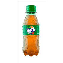 Refrigerante-Fanta-Guarana-200ml