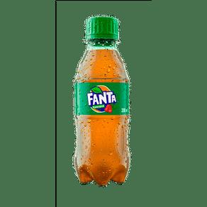 Refrigerante-Fanta-Guarana-200ml