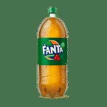 Refrigerante-Fanta-Guarana-3l