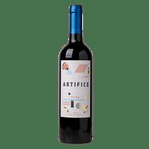 Vinho-Chileno-Artifice-Malbec-750ml