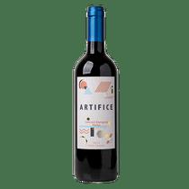 Vinho-Chileno-Artifice-Cabernet-Sauvignon---Merlot-750ml