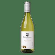 Vinho-Chileno-Loma-Negra-Chardonnay-750ml