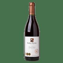 Vinho-Chileno-Loma-Negra-Pinot-Noir-750ml