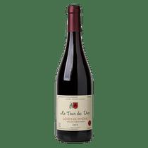 Vinho-Frances-La-Tour-des-Ducs-Cotes-du-Rhone-750ml