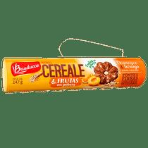 Biscoito-Bauducco-Cereale-e-Frutas-em-Pedacos-Damasco-e-Laranja-com-Cacau-147g