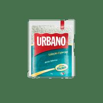 Arroz-Urbano-Arborio-1kg