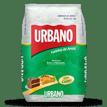 Farinha-de-Arroz-Urbano-sem-Gluten-1kg