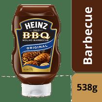 1.-Hero-Image-Molho-Barbecue-Heinz-538g
