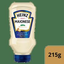 1.-Hero-Image-Maionese-Heinz-Tradicional-215g