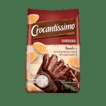 Snack-de-Trigo-Crocantissimo-Churrasco-40g