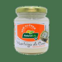 Manteiga-de-Coco-Natural-Life-sem-Gluten-210g