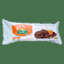 Biscoito-Funcional-de-Mel-Natural-Life-sem-Gluten-coberto-com-Chocolate-Meio-Amargo-140g