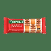 Biscoito-Piraque-Roladinho-Recheado-Goiabinha-100g