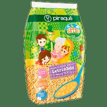 Massa-com-Ovos-Piraque-Sitio-Letrinhas-500g