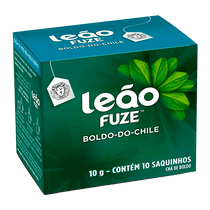 Cha-Leao-Fuze-Boldo-do-Chile-10g