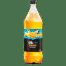 Bebida-de-Fruta-Del-Valle-Frut-Citrus-Punch-15l