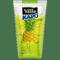 Bebida-Mista-Del-Valle-Kapo-Abacaxi-200ml