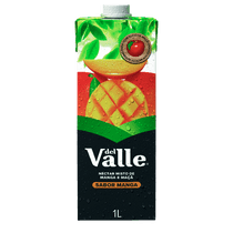 Nectar-Del-Valle-Manga-1l